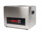 Баня водяная VAC-STAR CSC-Compact-Sous-Vide Baths One Piece