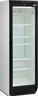 Шкаф холодильный TEFCOLD SCU1375 - Рестомари