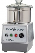 Куттер Robot Coupe R5 Plus 380В